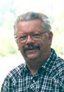 Tom McDairmant, 1937-2015