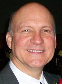 Daniel Pierce, Greensboro, N.C.