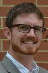 Matt Rupple, Lexington, Ohio