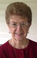 Phyllis Smith, Brookville, Fla.