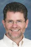 Smith Randall 10-100dpi