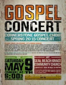 GospelChoir2015