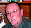 Randy Todd, 1958-2015
