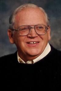 William Coleman, BMH author, 1938-2015