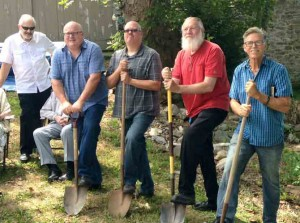 Cornerstone-Community-Groundbreaking-1