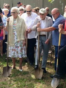 Cornerstone-Community-Groundbreaking-2