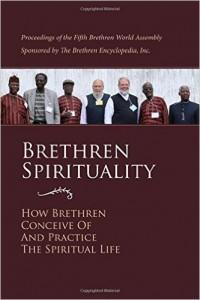 Brethren Spirituality