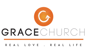 Grace Litiz real love real life logo