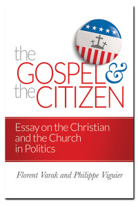 Gospel and Citizen cover for web1