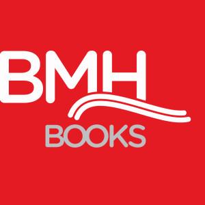 BMH square