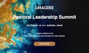 imagine-conference