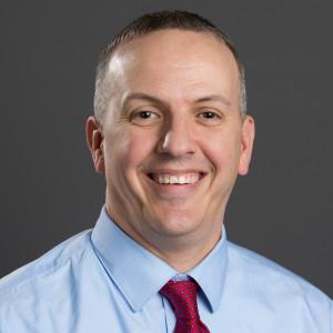 Dr. Kevin Roberts