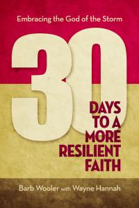 30-days-finalweb