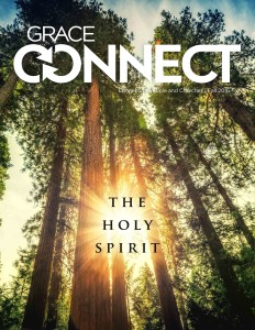 graceconnect-fall-2016-cover-web