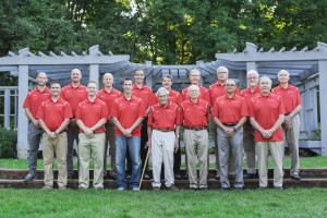 pastors-eight-decades