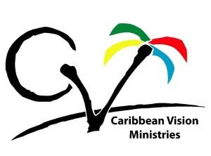 Caribbean Vision Ministries