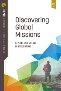 Discovering_Global_Missions-COVER-S